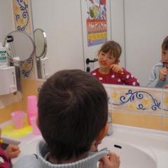 Klasse Frau Voss 21.01.201009
