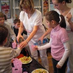 Klasse Frau Voss 21.01.201014