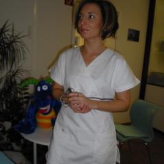 Zahnarzt Amsel 001