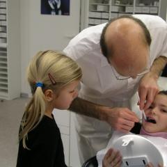 Zahnarzt Amsel 012