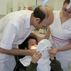 Zahnarzt Amsel 014