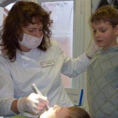 Zahnarzt Amsel 027