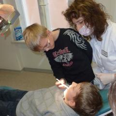 Zahnarzt Amsel 031
