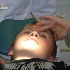 Zahnarzt Amsel 036